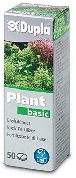 Dupla Plant basic 50 Tabletten