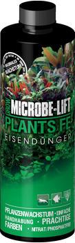 Microbe-Lift Plants Fe Eisen 473ml