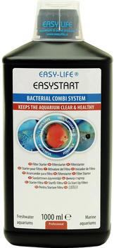 Easy Life EasyStart 1000ml