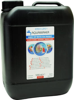 Easy Life AquaMaker Wasseraufbereiter AQM5000