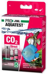 JBL Tierbedarf JBL ProAquaTest CO2 Direct Refill