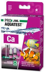 JBL Tierbedarf JBL ProAquaTest Ca Calcium Refill
