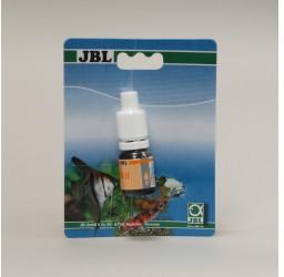 JBL Tierbedarf JBL Wassertest-Nachfüller