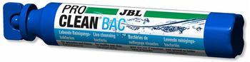 JBL Tierbedarf JBL Lebende Reinigungsbakterien ProClean Bac 50 ml