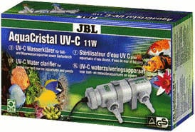 JBL UV-C Brenner 5W