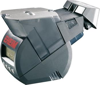 Eheim Futterautomat TWIN (3582)