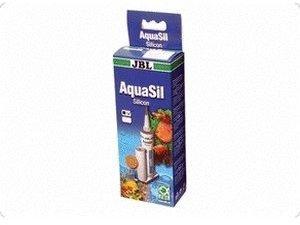 JBL AquaSil 80 ml schwarz