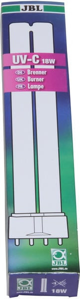 JBL UV-C Brenner 18W
