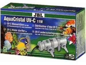 JBL UV-C Brenner (36 W)