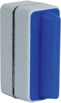 Trixie Algenmagnet 10x2,5x4cm (8905)