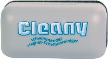Trixie Cleany Algenmagnet