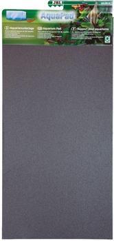 JBL AquaPad 120x40cm