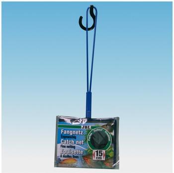JBL Fangnetz Premium 8cm fein/schwarz