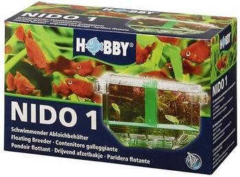 Hobby Nido 1 (61350)