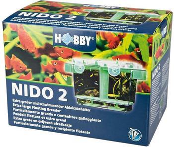 Hobby Nido 2 (61360)