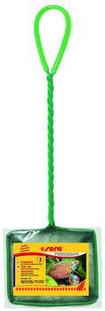 sera Fangnetz 10cm