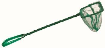 Trixie Aquarienkescher grobes Netz 12x10cm (8002)