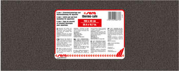 sera thermo-safe 100x40cm