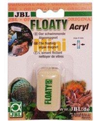 JBL Floaty mini Acryl