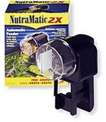 HAGEN Nutramatic Futterautomat 2X