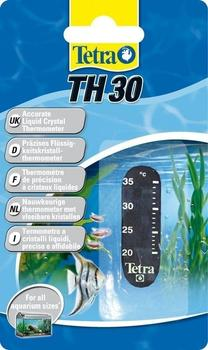 Tetra TH 30