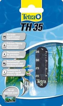 Tetra TH 35