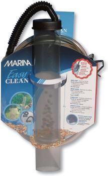 HAGEN Marina Easy Clean Aquarienkies-Reiniger 38cm