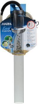 HAGEN Marina Easy Clean Aquarienkies-Reiniger 60cm