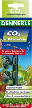 Dennerle CO2 pH-Elektrodenhalter