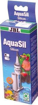 JBL AquaSil 80 ml transparent