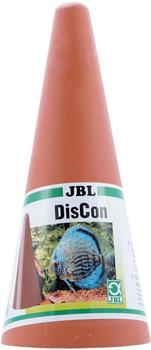 JBL DisCon