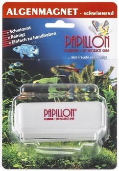 Papillon Algenmagnet schwimmend mittel