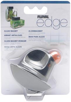 Fluval EDGE Algen-Magnet