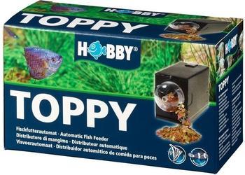 Hobby Toppy