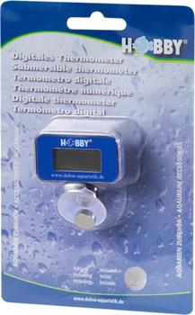 Hobby Digitales Thermometer (60495)