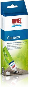 Juwel Conexo Aquariumkleber 80 ml