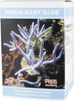 Preis Aquaristik Easy Glue 200 g