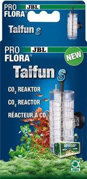 JBL ProFlora Taifun S5 2