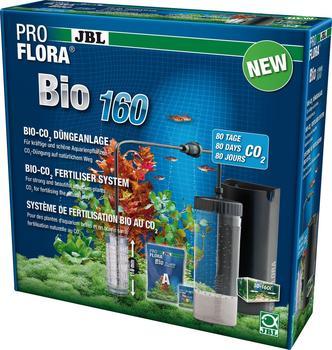 JBL ProFlora Bio160 2