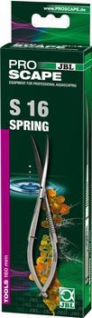 JBL ProScape Tool S16 Spring
