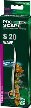JBL ProScape Tool S20 wave
