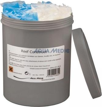 Aqua Medic Reef Construct 18 x 56 g (420.61)