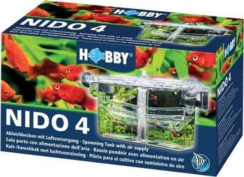 Hobby Nido 4 (61385)
