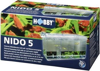 Hobby Nido 5 (61390)