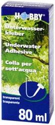 Hobby Fix Unterwasserkleber 80 ml (11968)