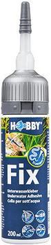Hobby Fix Unterwasserkleber transparent 200ml (11966)