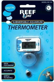 Reef One Digitales Thermometer (46001)