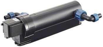 Oase ClearTronic 11 Watt UVC-Klärer