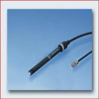 Iks pH-Elektrode