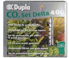 Dupla CO2-Set Delta 400